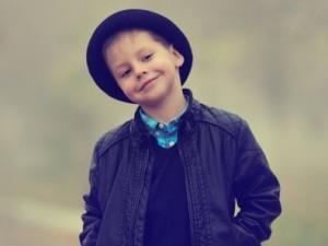 Co robić, by dziecko nie łapało infekcji?