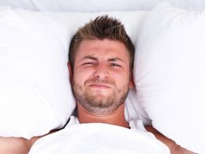 Co robić, gdy facet wykręca się od seksu?