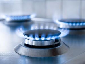 co robić gdy palnik nie działa, co robić kiedy nie działa palnik gazowy