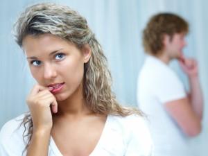 Co robić, jeśli nie możesz zajść w ciążę?