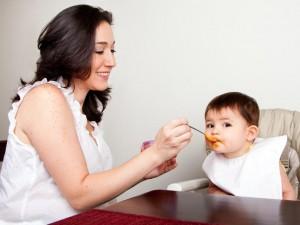 Co sprzyja otyłości wśród dzieci