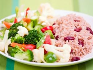 Co student powinien jeść podczas sesji?