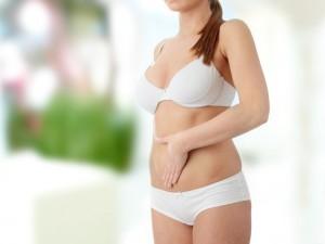 Co to jest embolizacja mięśniaków?