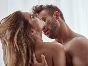 Co to jest orgazm? Wszystko, co warto o nim wiedzieć!