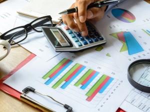Co to są koszty uzyskania przychodu?