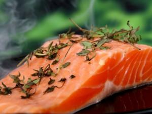 Co trzeba wiedzieć o pieczeniu ryb?
