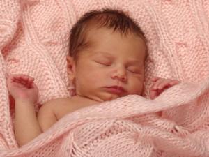Co trzeba załatwić tuż po narodzinach dziecka? Sprawdź!