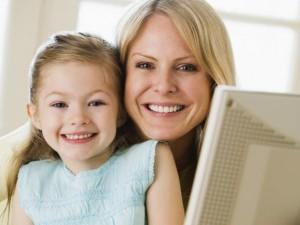 Co twoje dziecko robi w internecie