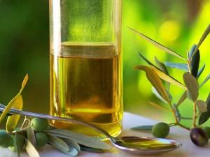 Co warto wiedzieć o greckiej oliwie?