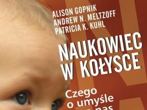 Co wiedzą noworodki?