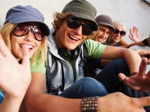 Co wybrać - wyjazd indywidualny czy z grupą?