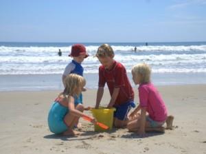 Co zrobić, aby nauka była przyjemna dla dziecka?