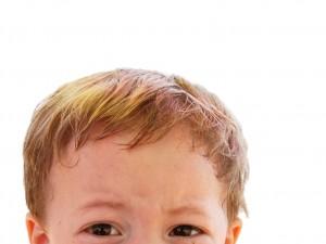 Co zrobić, gdy dziecko mało mówi?