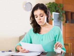 Co zrobić, gdy ubezpieczyciel wyda decyzję odmowną w sprawie odszkodowania?