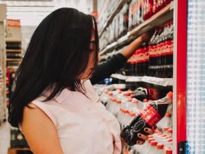 Coca-Cola pomaga na grypę żołądkową? Sprawdziłyśmy, czy to prawda