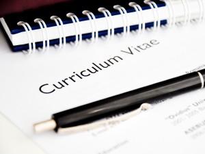 CV: zobacz jak napisać i pobierz gotowy wzór