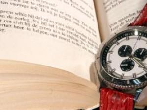 Ćwiczenia na kursach szybkiego czytania