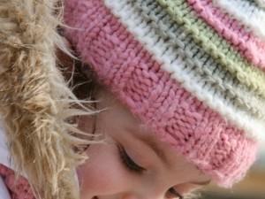 Czego warto dziecko nauczyć przed pójściem do przedszkola?