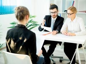 Czeka cię rozmowa kwalifikacyjna po angielsku? Oto 8 najczęstszych pytań, które mogą na niej paść