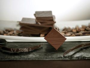 Czekolada Lindt Excellence i Mindfulness – jak nauczyć się smakować życie?