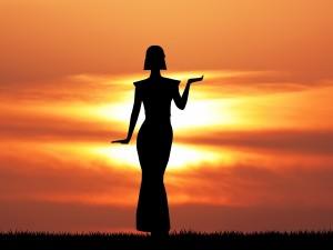 Czemu Kleopatra zawdzięczała świetny wygląd i zdrowie?