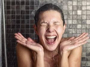 Częste mycie skraca życie? Naukowcy dowiedli, że to prawda!