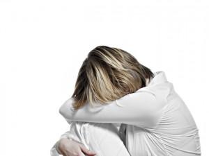 Częste omdlenia – czy mogą być groźne?