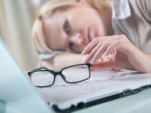 Czujesz częste zmęczenie, brak energii i napięcie? Istnieje terapia, która pomaga na takie dolegliwości!
