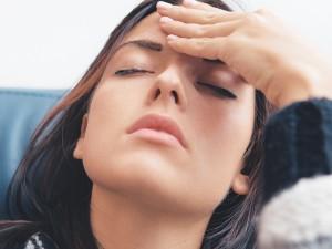 Czujesz, że mdlejesz? Sprawdź, jak oszukać organizm i zachować przytomność