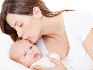 Czy decyzja o porodzie domowym jest słuszna?