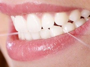 Czy dentysta uchroni nas przed zawałem?