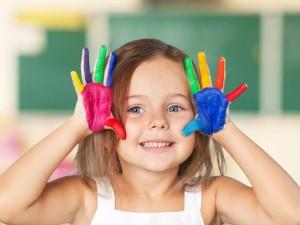 Czy dziecko rzeczywiście powinno być posłuszne?