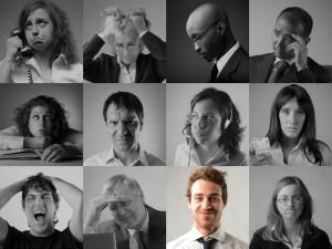 Czy emocje wpływają na nasze zdrowie?