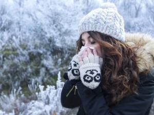 Czy grozi nam epidemia grypy? Chorych wciąż przybywa!
