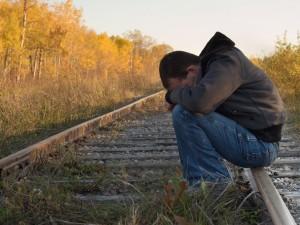 Czy homoseksualiści częściej zapadają na choroby psychiczne?