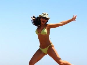 Czy i kiedy warto zaszczepić się przed wakacyjną wycieczką?