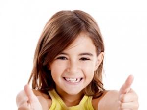 Czy jest sposób, aby zachęcić dziecko do sprzątania?