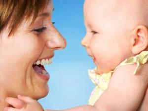 Czy karmienie piersią wpływa na płodność?