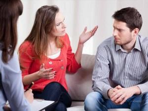 Czy mediacje pomogą rozwiązać rodzinny konflikt?