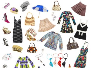 Czy moda i savoir-vivre mówią jednym językiem?