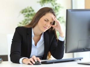 Czy można okiełznać migrenę?