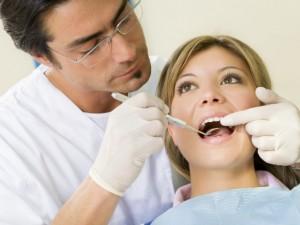 Czy można spiłować zęby?