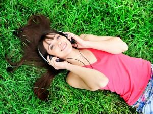 Czy muzyka poprawia nastrój?