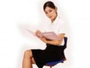 Czy na urlopie wychowawczym można pracować?