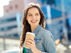 Czy picie kawy w ciąży jest niebezpieczne dla dziecka?