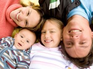 Czy powinniśmy chwalić dzieci?