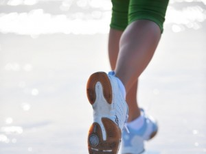 Czy skręcenie lub zwichnięcie stawu skokowego wymaga rehabilitacji?