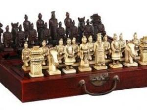Czy szachy to dobry sport dla dzieci?