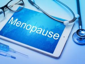 Czy to już menopauza? Zrób test!