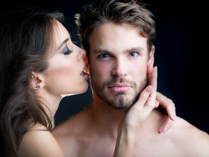 Czy to prawda, że… Obalamy mity na temat męskiego orgazmu